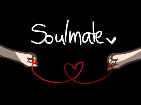 Soulmate ♡ I GLMM I Gaby Potato