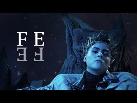 DrefQuila - Fe (Video Oficial)