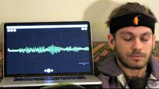 Recording EEG with the Heart and Brain SpikerShield - Gen2.5