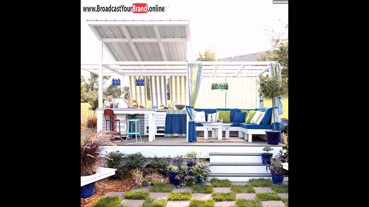 Outdoorküche Garten Edelstahl Blau : Outdoor küche selber bauen garten garten küche landhaus ikea