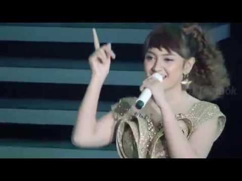 Jihan Audy   Sayang 2   At Bintang Pantura 5   YouTube