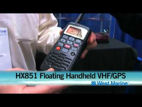 VHF - Contao Open Source CMS