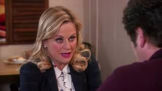 Parks and Recreation: Ron on Capitalism thumbnail