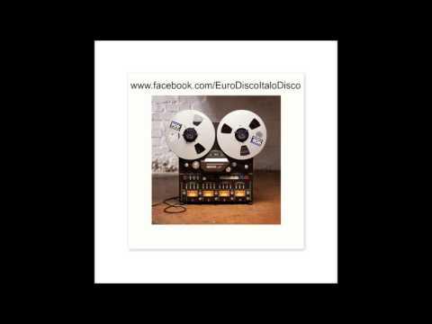 Queen - Bohemian Rhapsody [Progressive Rock ballad, UK, 1975] {HQ 320 kbps sound}