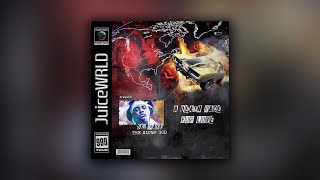 Free Juice WRLD x Gunna Type Beat 2019 - Flaws and Sins | Rap/Trap Instrumental 2019