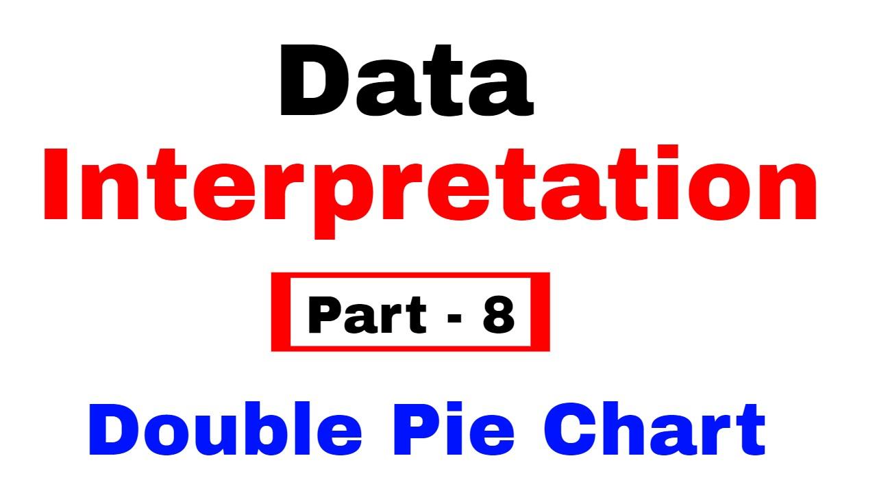 Data Interpretation Shortcuts Pdf