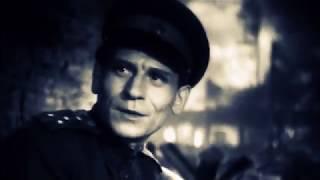 Дни и ночи 1944 фильм о войне
