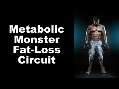 Image result for Metabolic Circuits for bodybuilders