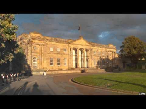 Best places to visit - Ayton (United Kingdom)