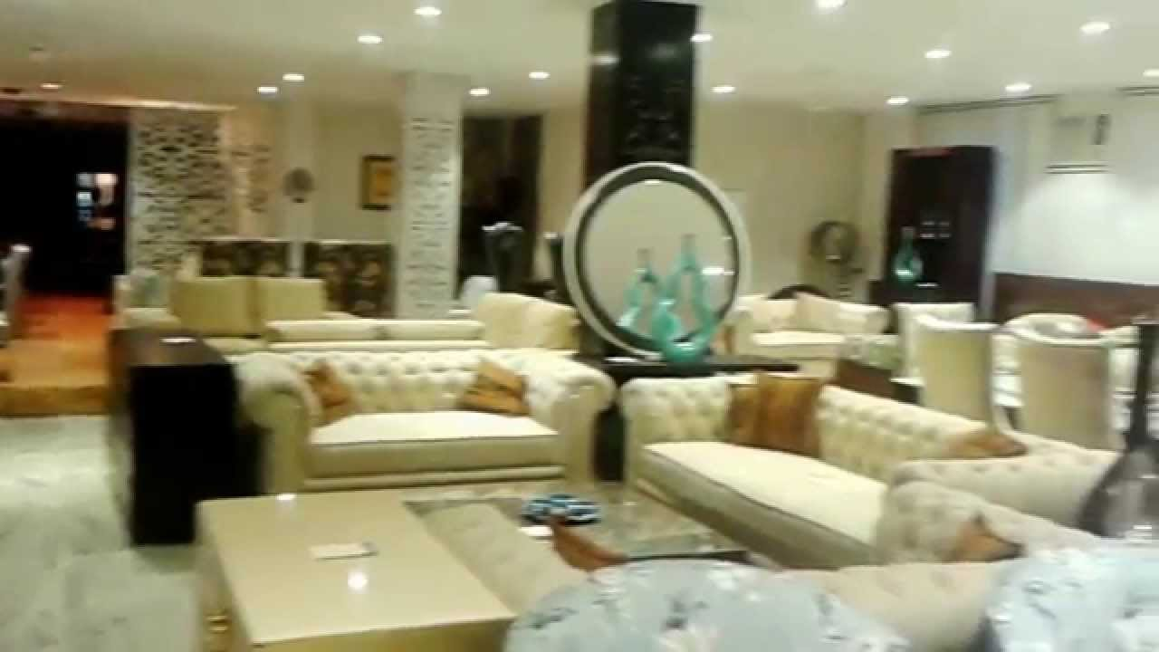 Elite Furniture Sultanpur New Delhi Roomstory Com Youtube