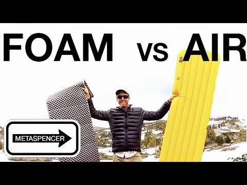 foam-vs.-air-sleeping-pads