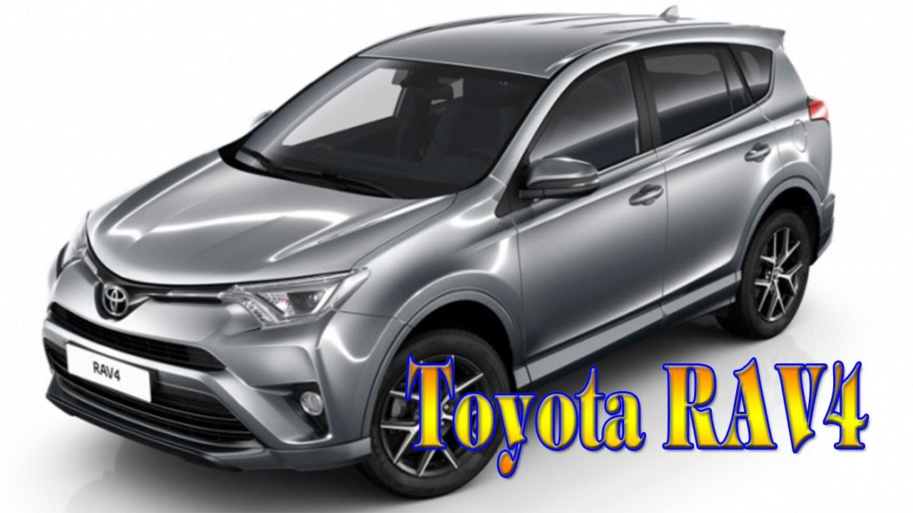 2018 toyota rav4 price. plain 2018 2018 toyota rav4 rav4 adventure2018 xle2018  lenew cars buy on price y