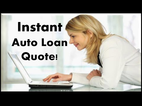 online-auto-loans---3-easy-steps-to-get-instant-approval