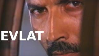 Evlat - Türk Filmi