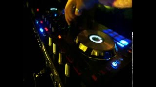 Mix electro Février 2014 PRESTASON