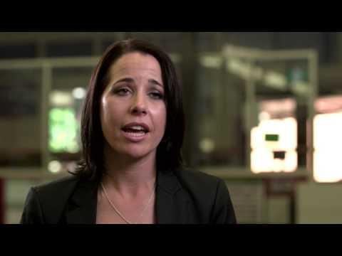 Online collaboration in Public Schools NSW