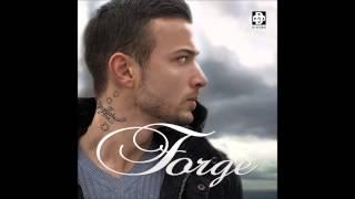 Forge - Salvami feat. Jessica