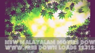 latest malayalam movies downloading link