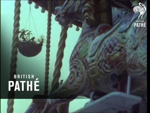 Battersea Fun Fair (1976)
