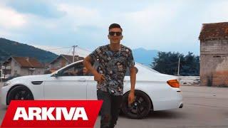 ALBOOS - PeDin (Official Video HD)