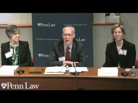 Enforcement Issues in International Arbitration Yukos Case