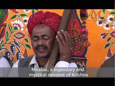 Mira Bhajan
