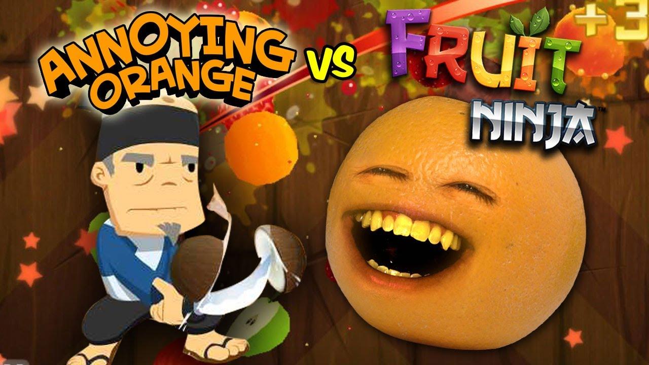 fruit ninja free fruit tart