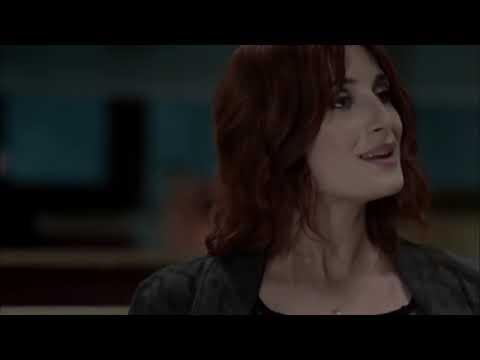 Misfits ⁄ Отбросы 4 сезон 7 серия 1080p