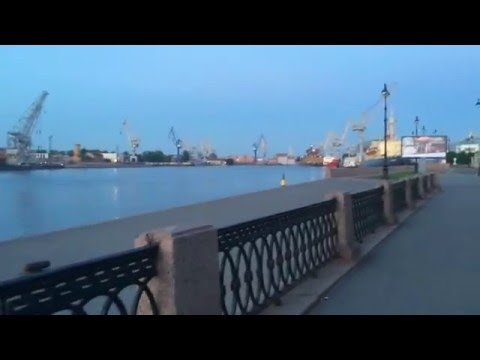знакомства регистрации санкт петербурге