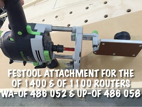 Festool Connect 2016 Amp Shaper Origin Cnc Router Doovi