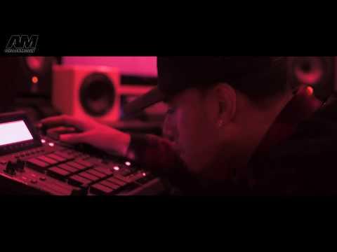 Araabmuzik - Wanted [HD Video]
