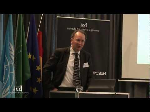 Jon McLeod, Chairman of Corporate Communications & Public Affairs, Weber Sandwick's Public Affairs