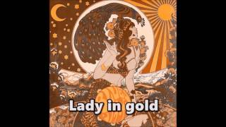 Blues Pills - Lady in gold (audio)