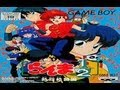 watch he video of Ranma 1/2 - Netsuretsu Kakutouhen - GameBoy (Short Walkthrough)