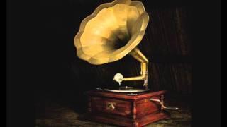Andrea Bocelli - Ave Maria de Gounod