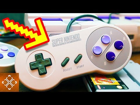 10 Retro Gaming Consoles You NEED In Your Collection