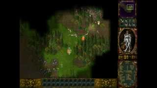 Rage of Mages 2 - Mission 3 (Brigand