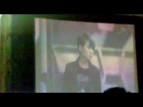 Kpop Revolution 7/7/2012