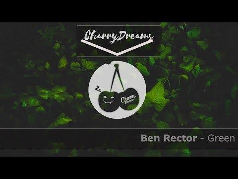 Ben Rector - Green