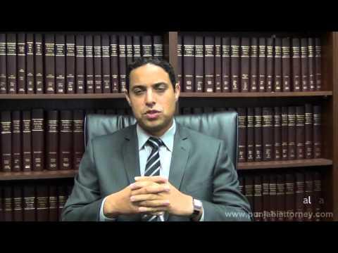 Punjabi Attorney