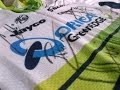 OGE Jersey Auction