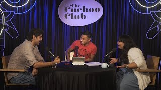 'You Started It' with Daniel Fernandes S02E03 feat Gaurav Kapur and Sumukhi Suresh