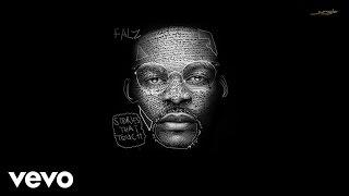 Falz - Soldier (Official Audio) ft. SIMI