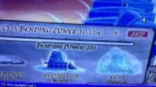 Avatar Fortress Fight 2 Cheat: Pt. 1