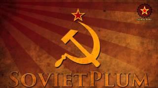 To Serve Russia (служить России)