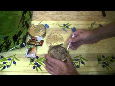 Сколько грамм гречки в столовой ложке