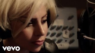 Смотреть клип Tony Bennett, Lady Gaga - It Dont Mean A Thing