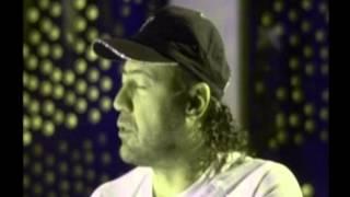Tata Simonyan feat. Anatoli Dneprov - Armenia