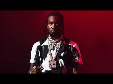Offset Ft. Cardi B - Clout (Clean)