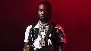 Offset Ft. Cardi B Clout Clean.mp3